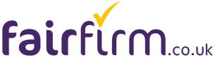 fairfirm
